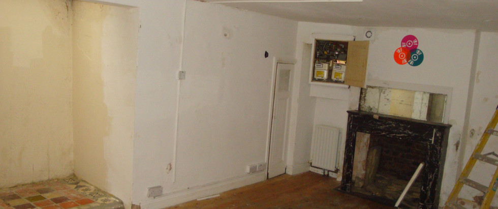 RFLP London Property Investment Image 4.