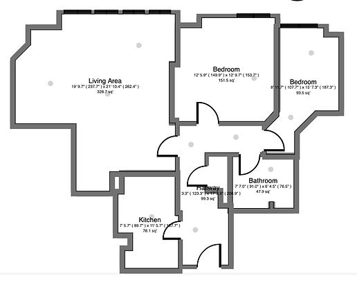 Aegon House Floor Plan.png
