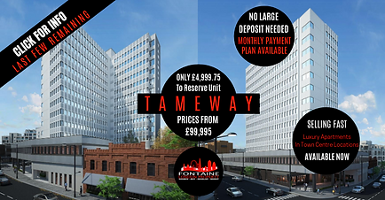 UK Investment Property Tameway Plaza.png