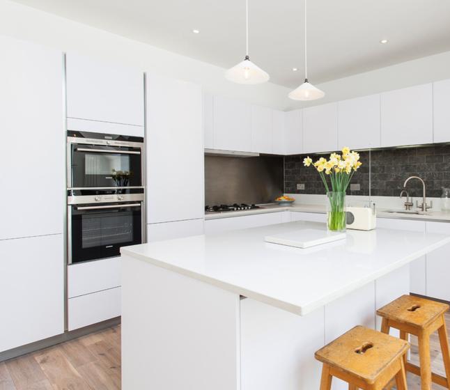 RFLP London Property Investment 3
