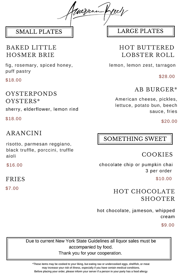 AB K DESSERT - CHILDRENS MENU  (22).png