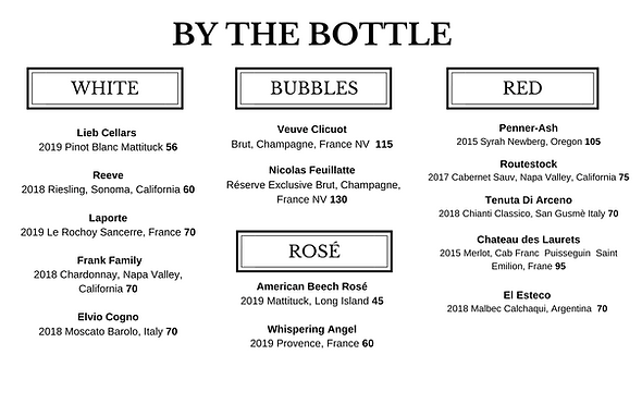 Small by the Bottle (12).png