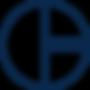PG_Logo_0A284C.png