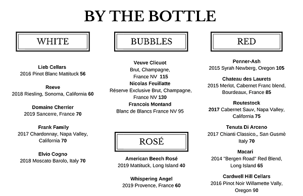 Small by the Bottle (6).png