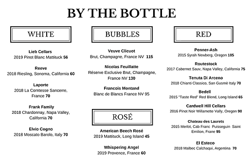Small by the Bottle (10).png