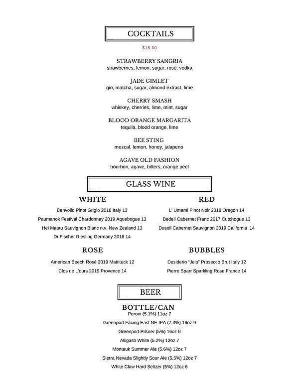 DINNER MENUCOCKTAILS (19).png