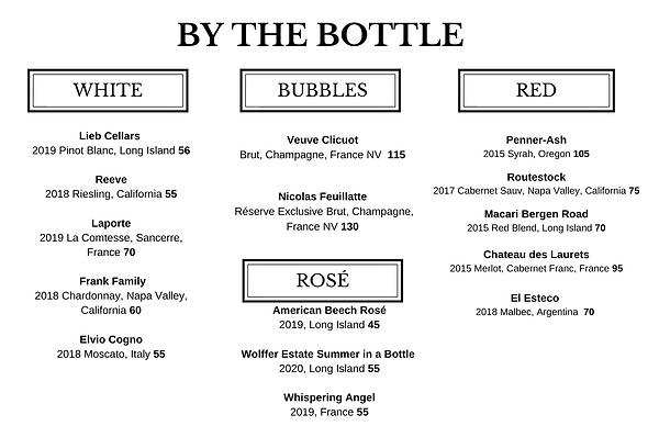 Bottle (1).png