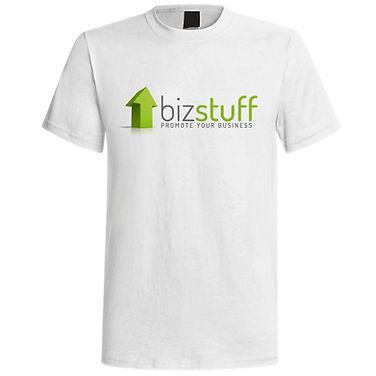 branded-t-shirt-printed.jpg