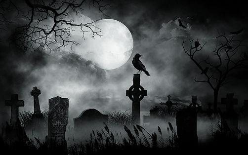 cemetery_by_vickie666-d45gvuo_edited.jpg