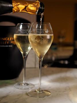 Hattingley Sparkling Wine.JPG