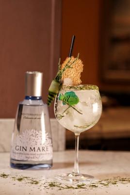Gin & Samphire Spritz.jpeg