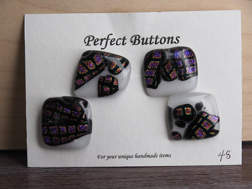 Perfect Buttons - #145