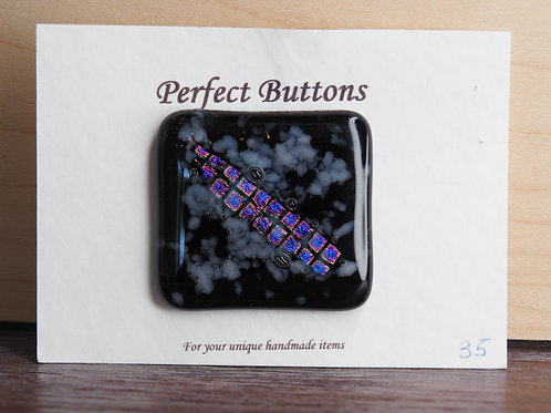 Perfect Buttons - #100