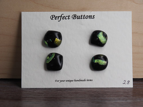 Perfect Buttons - #118