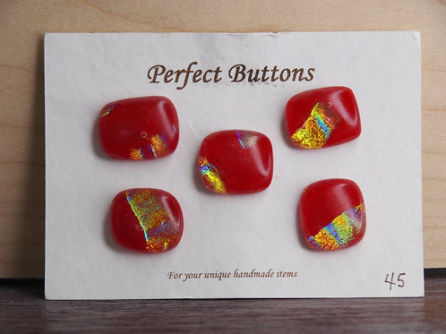 Perfect Buttons - #154