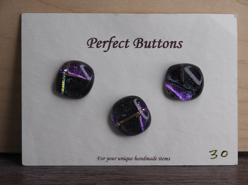 Perfect Buttons - #144
