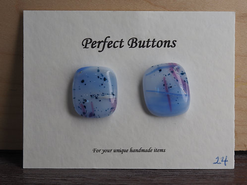 Perfect Buttons - #171