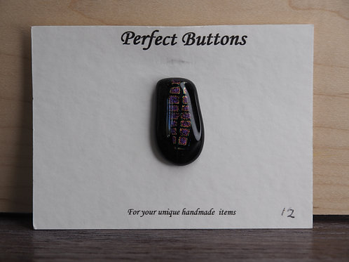 Perfect Buttons - #146