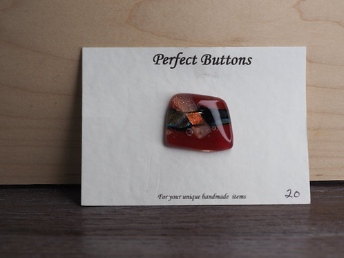 Perfect Buttons - #177