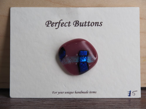 Perfect Buttons - #155