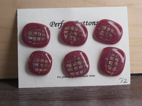 Perfect Buttons - #166
