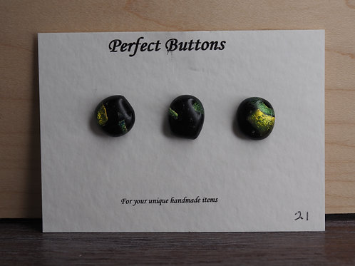 Perfect Buttons - #163