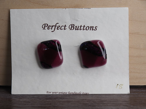 Perfect Buttons - #139