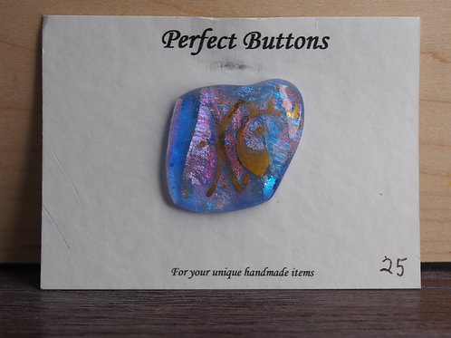 Perfect Buttons - #110