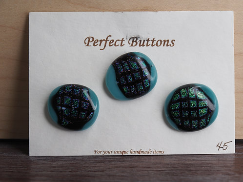 Perfect Buttons - #113