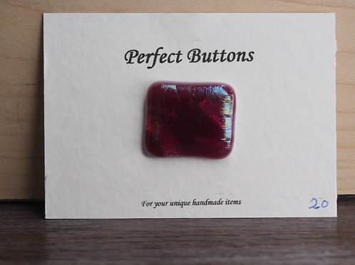 Perfect Buttons - #121