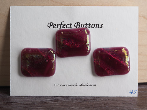 Perfect Buttons - #128