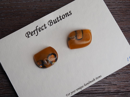 Perfect Buttons - #109