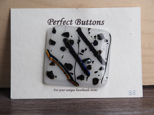 Perfect Buttons - #147