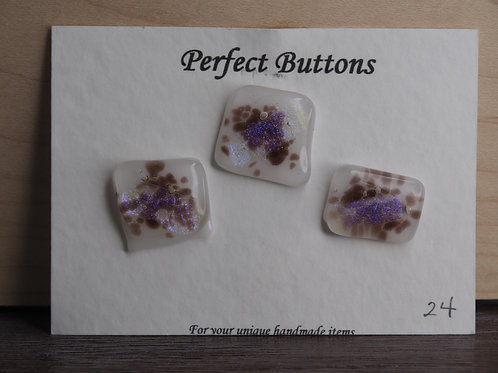 Perfect Buttons - #150
