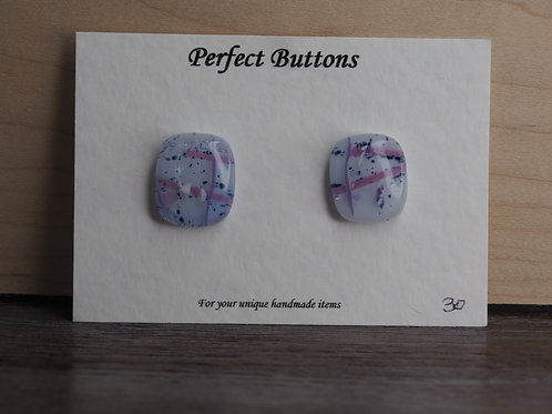 Perfect Buttons - #117