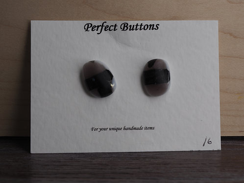 Perfect Buttons - #164