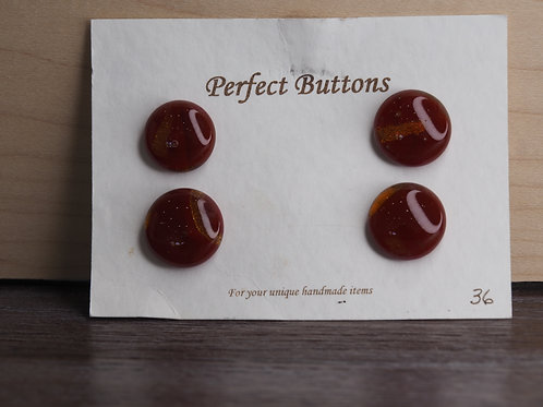 Perfect Buttons - #140