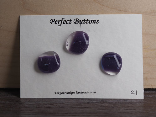 Perfect Buttons - #176