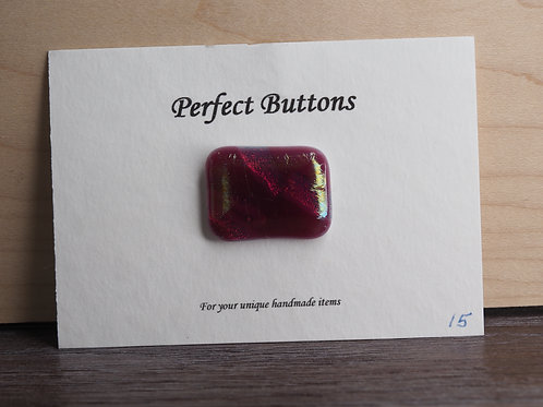 Perfect Buttons - #160