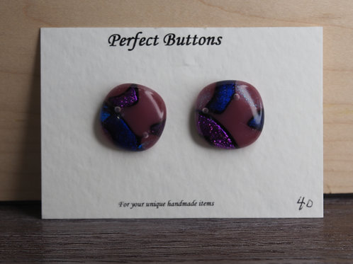 Perfect Buttons - #159