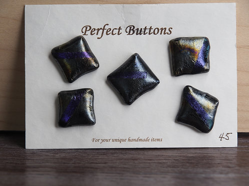 Perfect Buttons - #148