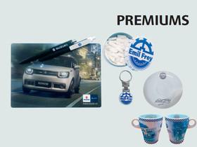 premiums.jpg