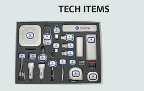 tech-items.jpg