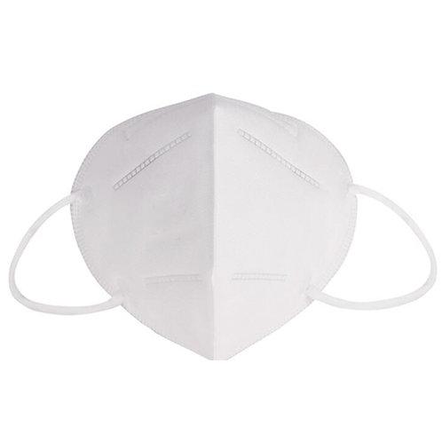 KN95 Schutzmasken: CE & FFP2 zertifiziert