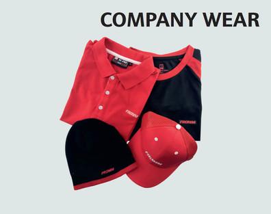 company-wear.jpg