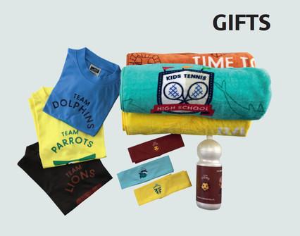 gifts-tennis.jpg