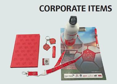 corporate-items.jpg