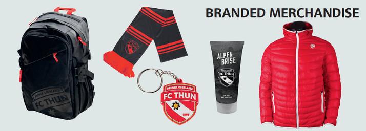 branded-merchandise.jpg