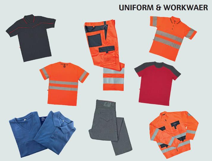 workwear-uniform.jpg