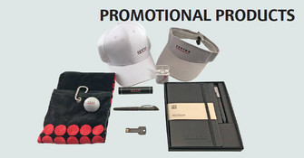 promotional-products.jpg